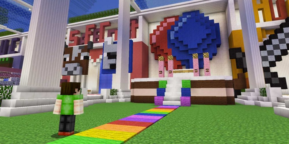 Learn How to Set-Up Personalized Minecraft Server?